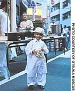muslim_japan3