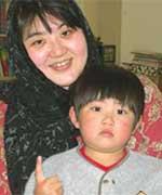 muslim_japan3c2