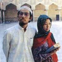 muslim_japan5