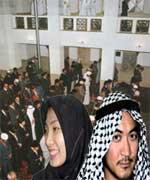 muslim_japan6