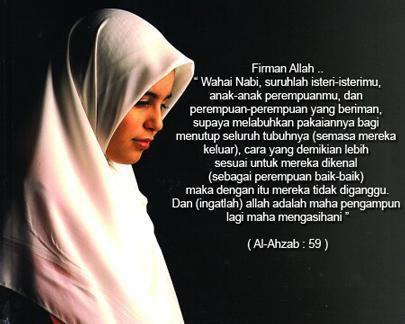 jilbab_41
